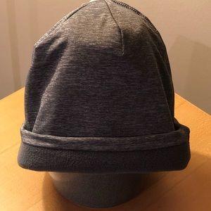32 Degrees Fleece Lined Hat
